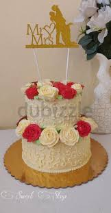 Dubizzle Sharjah Artists Home Made Custom Cakes For Any Occasion