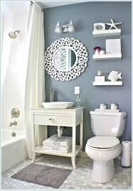 Stunning Bathroom Decorating Themes 33 Ideas For Apartments Theme
