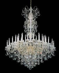 ceiling lights where to chandelier crystals swarovski crystal light switches schonbek chandeliers australia custom