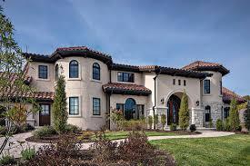 Divine Arizona Luxury Tuscan Style Homes Tuscan Tuscan Style