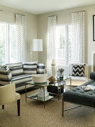striped sofas living room furniture. Striped Sofa Sofas Living Room Furniture L