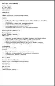 Bunch Ideas Of Cover Letter For Surgical Tech Resume Surgical