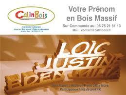 Calin Bois Home Facebook