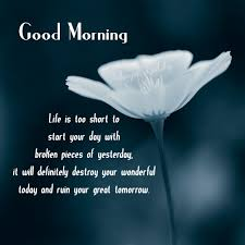 good morning quotes for facebook status. Wonderful Facebook Good Morning Quote  Facebook Status On Quotes For D