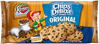 keebler cookie brands. Brilliant Brands With Keebler Cookie Brands S