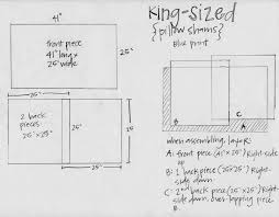 Full Size of Matress:twin Xl Dimensions King Size Headboard Queen In Feet  Measurements Of ...