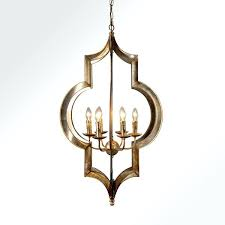 candelabra chandelier difference candles non electric pottery barn