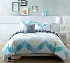 pottery barn quilts discontinued pottery barn bedding