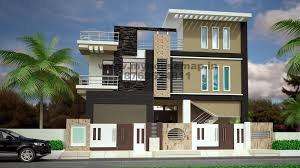exterior design of houses indian house exterior painting pictures