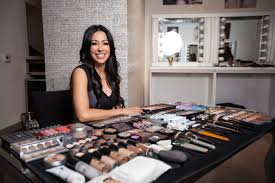 new york requires more for makeup artists than emts