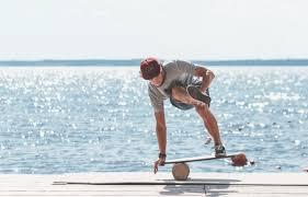 best balance boards of 2019