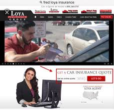 fred loya insurance auto insurance 320 sycamore ave vista ca phone number yelp