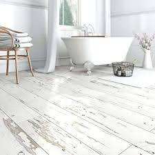 lino flooring bathroom waterproof vinyl flooring lino flooring bathroom bq