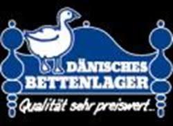 dänisches bettenlager kiel