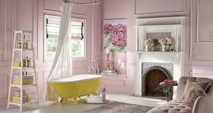 best paint for interiorBest Interior Paints  OfficialkodCom