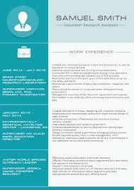 2016 2017 Brilliant Resume Examples For Teachers Resume 2018