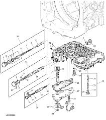 Kubota Tractor Diagrams