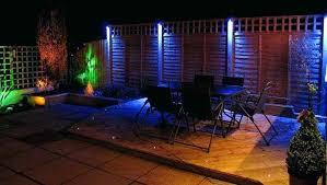 backyard party lighting ideas. Backyard Party Lights Ideas Outdoor Garden Lighting Led