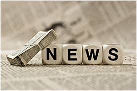 Image result for news 19 2015 march