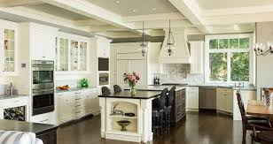 open kitchen designs with island. Kitchen Designs Beautiful Large Open Space With Elegant Open Kitchen Designs With Island