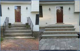high resolution stone patio steps 8 stone front steps newsonairorg