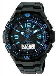 citizen q amp q solarmate radio wave solar watches 10bar md06 335 citizen q q solarmate radio wave solar watches 10bar md06 335 for men 1000