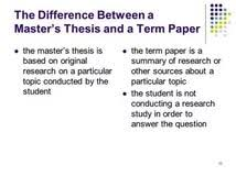 difference between essay writing report and research report gnlu essay writing competition 2017