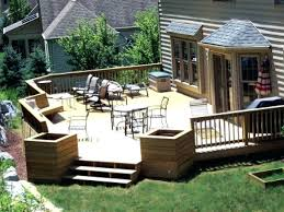 patio deck decorating ideas. Small Deck Ideas On A Budget Decorations Decorating  Pool Interesting Outdoor Patio Garden Decking Patio Deck Decorating Ideas