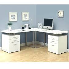 shaped computer desk office depot. L Shaped Computer Desk Office Depot Furniture With Hutch