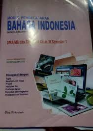 Maybe you would like to learn more about one of these? Kunci Jawaban Buku Lks Ppkn Penerbit Viva Pakarindo Kanal Jabar