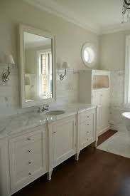 Bathroom Cabinets Next 17 Best Ideas About Cream Bathroom Furniture On Pinterest Cream