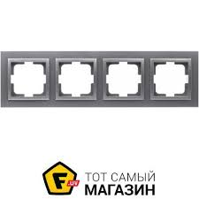 ᐈ <b>Рамки</b> для розеток и выключателей <b>MONO</b> — купить — цена ...