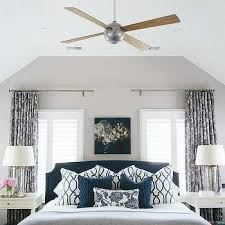 images of white bedroom furniture. best 25 navy white bedrooms ideas on pinterest and rug orange master bedroom furniture blue images of