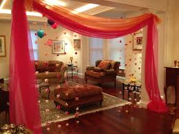 Diy Home Decor Ideas India Indian Engagement Decoration Ideas Hom On Indian  Inspired Decor Ideas Ind