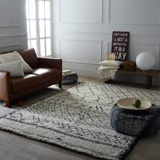 full size of living room ikea adum rug contemporary modern area rugs living room rugs
