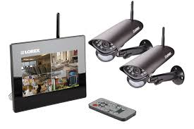 increasing home security with the best wireless security system rh devconhomesecurity com the best wireless home security systems the best diy