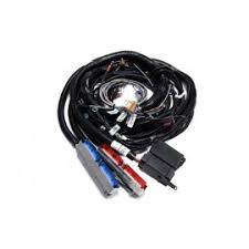 wiring and swap harnesses bp automotive 99 02 dbc ls1 engine harness t56 ev6 injectors h307