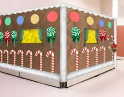 office cubicle christmas decorations. Wonderful Decorations Ideas For Christmas Cubicle Decorations LoveToKnow Inside Office I