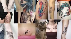 7 причин сделать татуировку клуб татуировки фото тату значения
