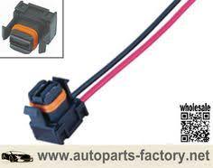whole gm alternator repair connector 4 pin socket wiring longyue factory 2pin vehicle waterproof socket distributor wiring harness adapter