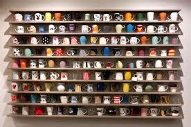 Inspiration about Ideas Huge Bookshelf Inside Huge Bookshelf (#11 of 15)