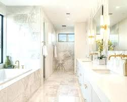 drop in bathtub ideas drop in bathtub ideas inspiration for a mid sized transitional master white drop in bathtub ideas