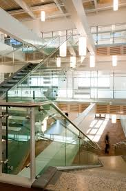 office space designer. The Great New Glass Office Interior Design Space Designer N
