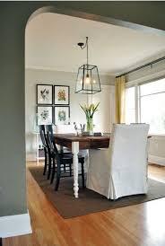 over the table lighting. love the chandelier elegant u0026 fresh dining room farm table over lighting