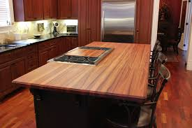 what is the wood countertop finish awesome rustoleum countertop paint
