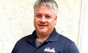 meet lance blackford of atlanta fireplace specialists in sandy springs