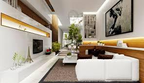 living room led ceiling lighting modern interior with led lighting ceiling lights living room