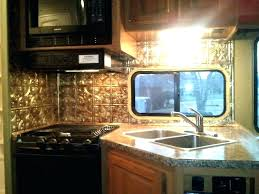 Camper interior decorating ideas Ruth Rv Remodeling Interior Ideas Interior Remodeling Ideas Gorgeous Galley Remodel Vintage Campers Interior Decorating Ideas Interior Ideas Remodel Rv Dotcommoneyclub Rv Remodeling Interior Ideas Interior Remodeling Ideas Gorgeous