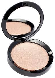 Купить <b>хайлайтер</b> PuroBio <b>Resplendent</b> Highlighter 01 ...