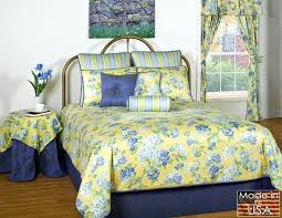 full size of blue and orange bedding sets uk twin xl bandana queen bed set yellow